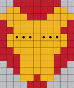 Iron-Man-Grid