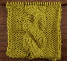 NSAD-Chunky-Cable-Stitch